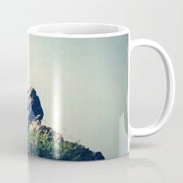 The Passed Coffee Mug