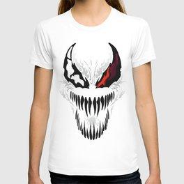Symbiotic T-shirt