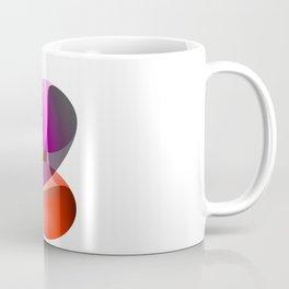 Elipsey  Coffee Mug