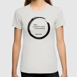 Motivational Success Quote T-shirt