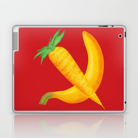 Farmers Union Laptop & iPad Skin