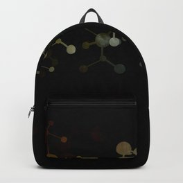 Good Genes Backpack