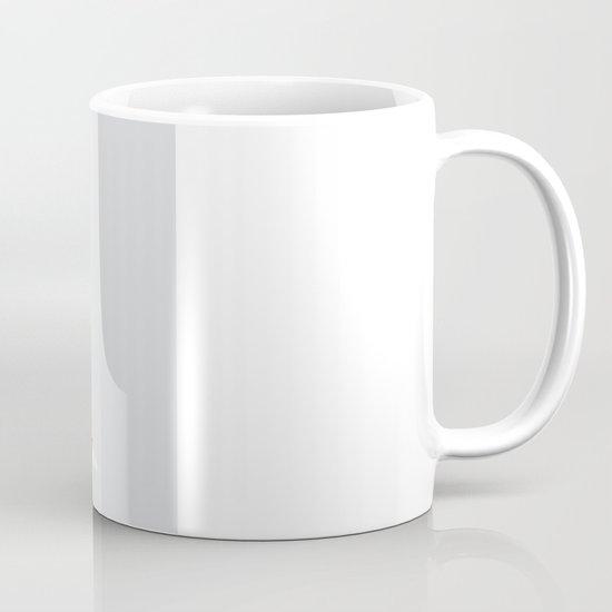Twister world champion Mug