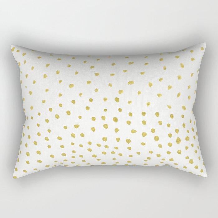 Celebrate Rectangular Pillow