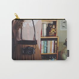 camera Carry-All Pouch