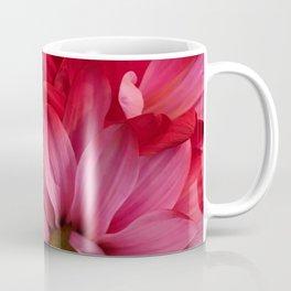 Think Pink This Year Coffee Mug