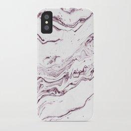 Saberon iPhone Case