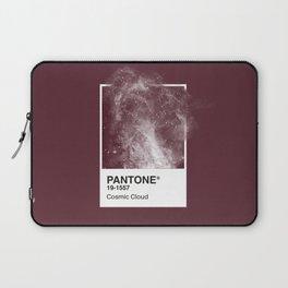 Pantone Series – Cosmic Cloud #2 Laptop Sleeve