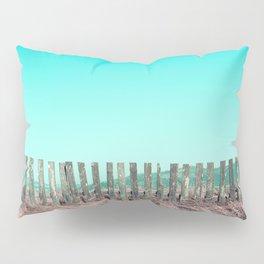 Candy fences Pillow Sham