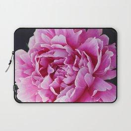 Midnight Beauty Laptop Sleeve