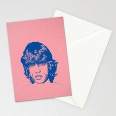 M. J. 03 Stationery Cards