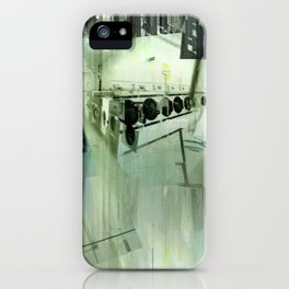 vlcsnap-00004_stitch-1.jpg iPhone Case