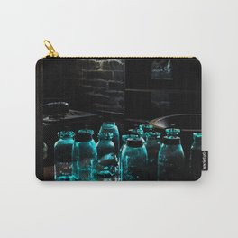 Storeroom Carry-All Pouch
