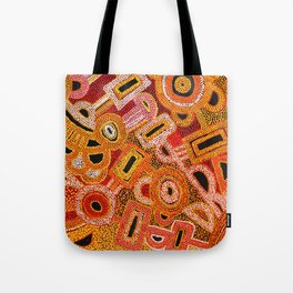 Dream n°3 Tote Bag