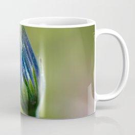 See Your Gold Coffee Mug