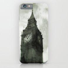 London 1.07 iPhone 6s Slim Case