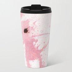 #151 Travel Mug