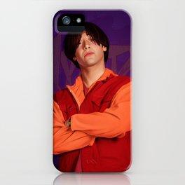 Bogus! iPhone Case
