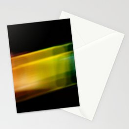 Paperclips and Tacks pt.2 Stationery Cards