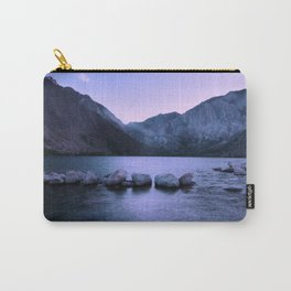 Convict Lake Carry-All Pouch
