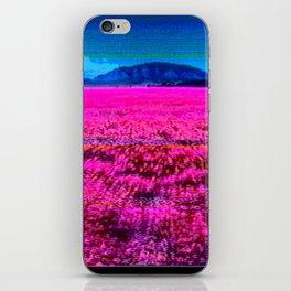 X3788-00000 (2014) iPhone Skin