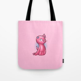 toycat Tote Bag