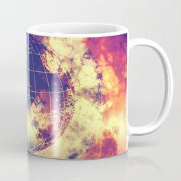 end of the days Coffee Mug