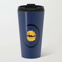 Ganesh Oceana Travel Mug