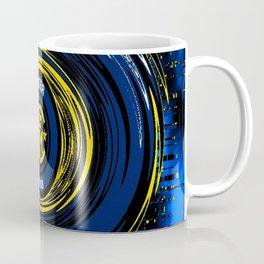 inter Coffee Mug