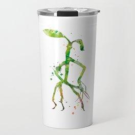 Pickett Travel Mug