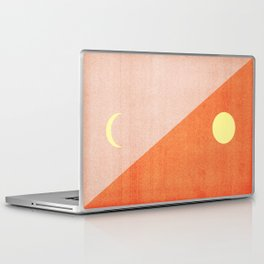 Last Days of Summer. Laptop & iPad Skin