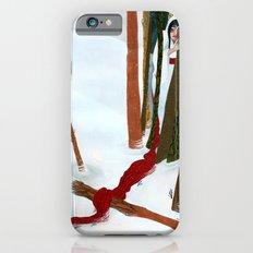 The Crane Wife iPhone 6s Slim Case
