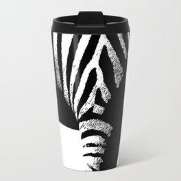 Z. Travel Mug