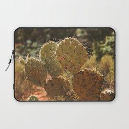 Cactus 01 Laptop Sleeve