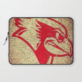 Illinois State University Redbirds Laptop Sleeve