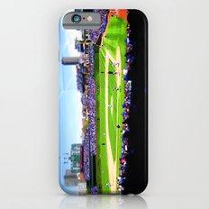 Wrigley Field Slim Case iPhone 6s