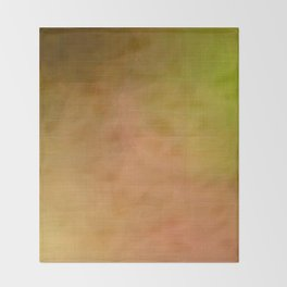 Gay Abstract 04 Throw Blanket