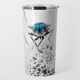 Bluebottle Travel Mug