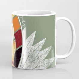 Chase the Summer Coffee Mug