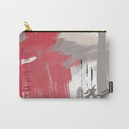 Likeness Carry-All Pouch