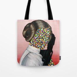 Rebel Scum - 02 Tote Bag