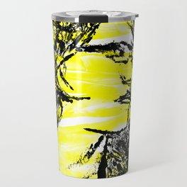 Catie Travel Mug