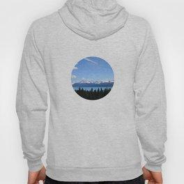 Alpine Hoody