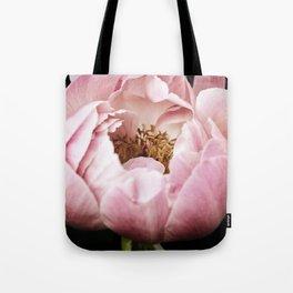 Glinda Peony Tote Bag