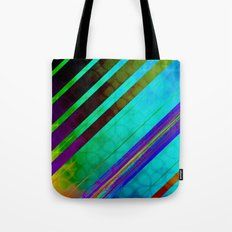 wrapping Tote Bag