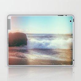 California Ocean Dreaming Laptop & iPad Skin