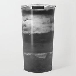 Rolling Thunder Travel Mug