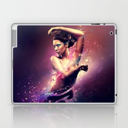 Allure Laptop & iPad Skin