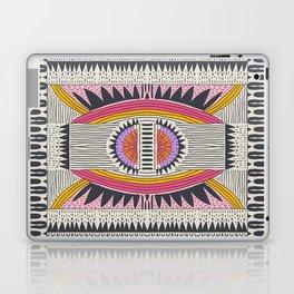NAMAIS Laptop & iPad Skin