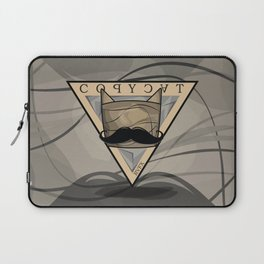 COPYCAT Laptop Sleeve